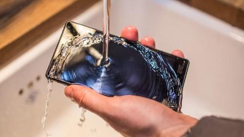 Sony reduce el precio del Xperia M4 Aqua desbloqueado a US$199