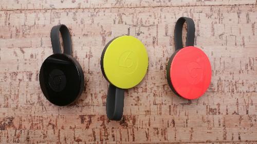 Chromecast: Tips y trucos escondidos para sacarle mejor provecho