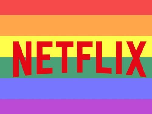 Pride 2019: Películas y series de Netflix para celebrar el Orgullo LGBT+