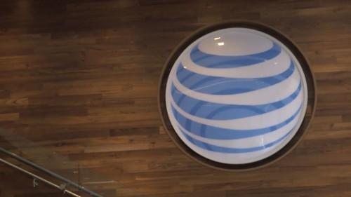 AT&T se alista para el Internet más rápido con la conectividad 5G