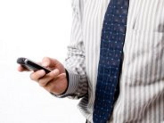 ビジネスシーンで役立つかも?かゆいところに手が届くiPhone便利アプリ5選
