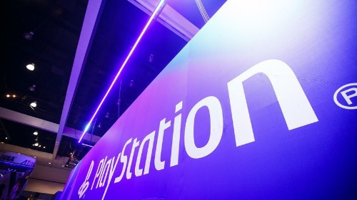 La PS4 vende más que Xbox y Nintendo Switch en EE.UU.: estudio