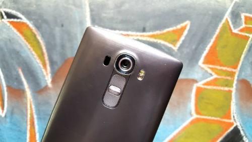 Los cinco mejores 'smartphones' para la fotografía móvil [video]