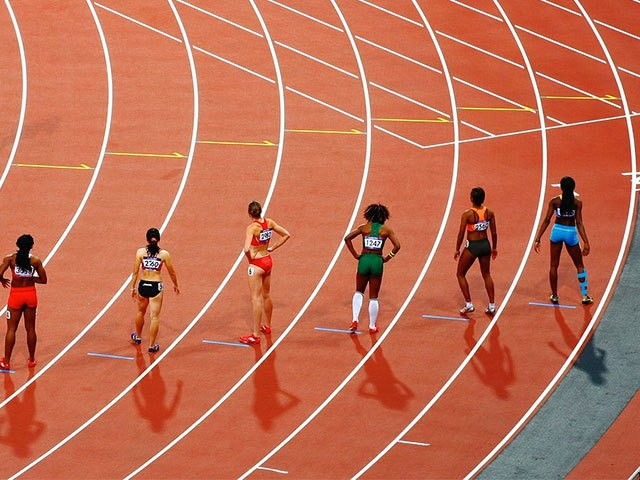 オリンピック応援禁止令?--ツイート禁止通知と「アンブッシュ」規制法の足音