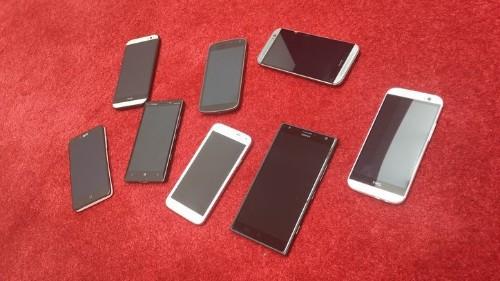 Celulares desbloqueados: Cómo comprar el mejor celular desbloqueado. Android, iOS, Windows