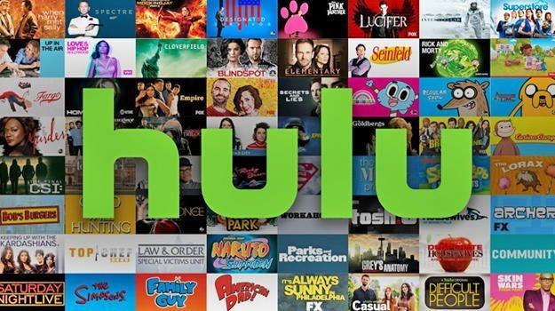 Disney está interesado en expandir alcance de Hulu fuera de EE.UU.: reporte