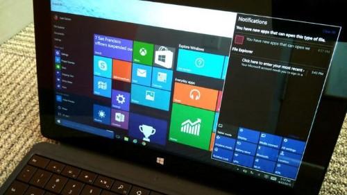 Estas 10 cosas se pueden inhabilitar en Windows 10