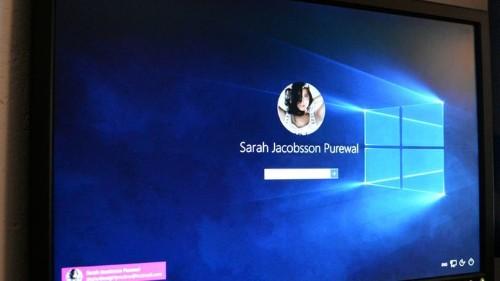 Windows 10: 7 trucos rápidos para sacarle jugo al sistema operativo