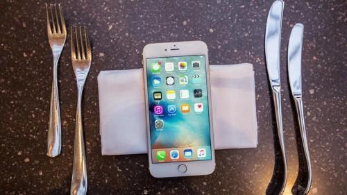En 2016 los teléfonos serán más baratos y un poco más inteligentes