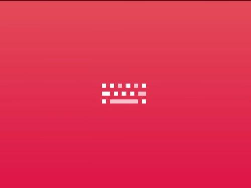 Hub Keyboard, el teclado de Microsoft para iOS, ya está aquí, pero...