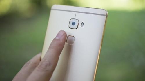 Sony Xperia Z5 Premium, Huawei Mate S, Samsung Galaxy Note 5, LG G4: ¿cuál es mejor?