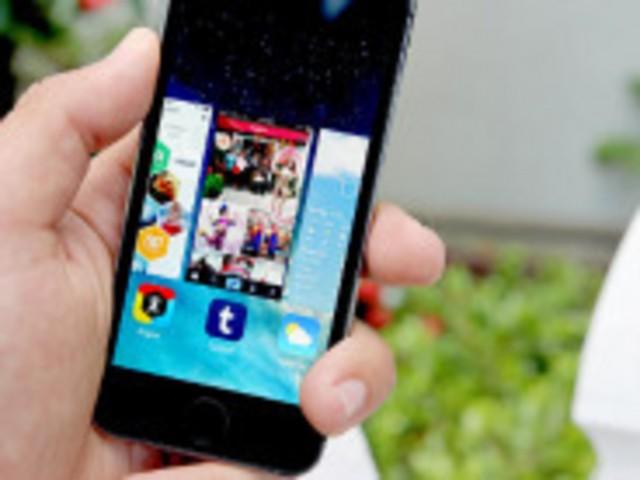 「iPhone」の便利な小技20選--あなたはいくつ知っている?