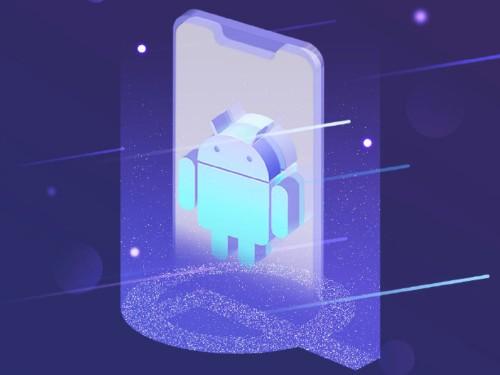 Estos son los celulares Huawei que recibirán la actualización Android Q