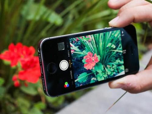 Apple: los rumores del fin de semana que no debes perderte
