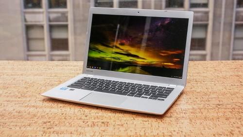 ¡Cuidado, Apple! ya se venden más Chromebooks que Mac en EE.UU.