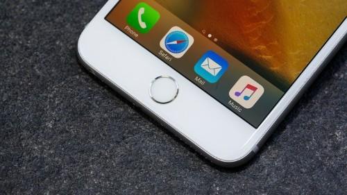 Cómo ocultar los iconos de esos apps que no utilizas en iOS 9.2