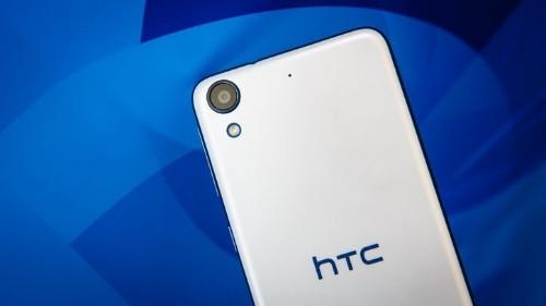 HTC One A9 'Aero' sería uno de los primeros con Android 6.0 Marshmallow