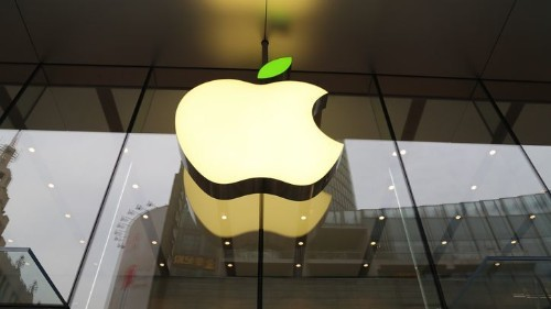 Apple obligada a pagar multa millonaria en Irlanda