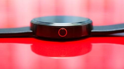 Cazadores de ofertas: el reloj inteligente Moto 360 a US$180