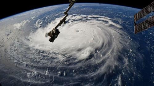Descarga estos apps para sobrevivir los desastres naturales