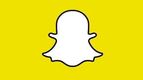 Snapchat se convertirá en app de mensajería más completo: filtración