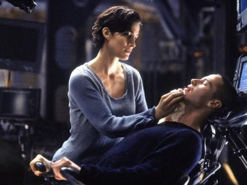 Matrix 4: Todo lo que sabemos de la película de Keanu Reeves y Carrie-Anne Moss