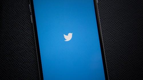 Twitter estrena códigos QR para promover tu cuenta