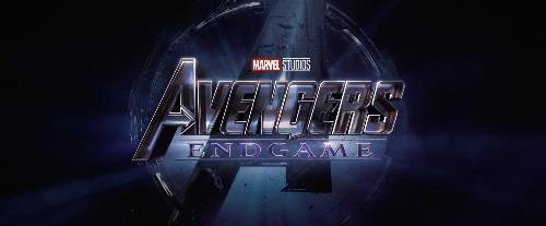 Avengers Endgame: Revelaciones y teorías del primer tráiler