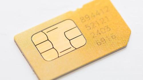 La tarjeta SIM multioperadora pronto llegará a Apple y Samsung: reporte
