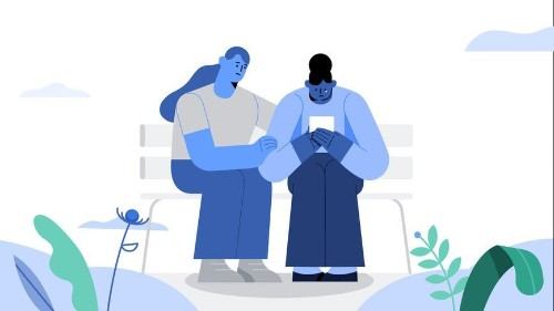 Facebook lanza la sección Homenajes para recordar a personas fallecidas
