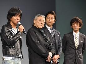 バンナム、パックマンなど17タイトルのIPをオープン化へ--国内クリエイターに開放 - CNET Japan