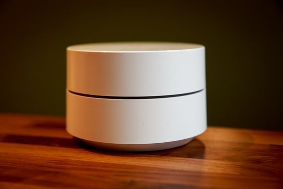 Google podría lanzar una caja 4K con soporte para Wi-Fi en 2017