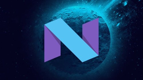 Novedades de Android 7.0 Nougat: lanzamiento. Cuándo descargar Android 7.0 Nougat