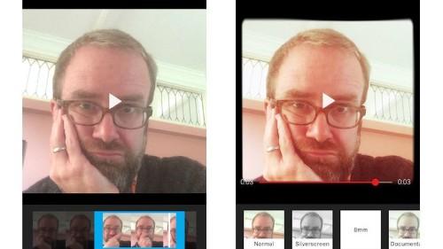 Cómo editar videos para YouTube en tu iPhone