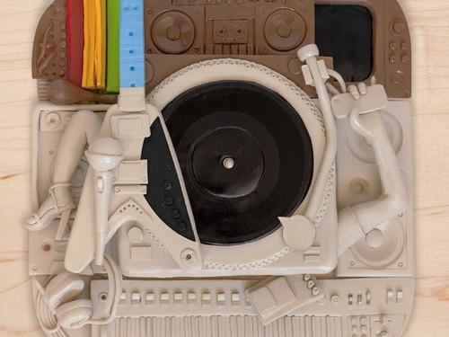 Instagram lanza @Music, una cuenta para descubrir música