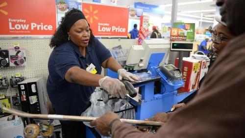 Cyber Monday 2017: las ofertas de Walmart