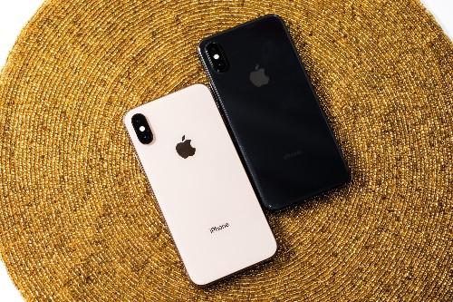 iOS 12.1 trae Dual SIM a los iPhone de 2018: Todo lo que debes saber