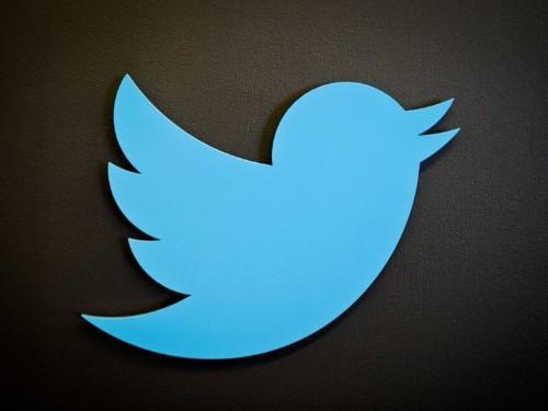Twitter tiene nuevo diseño en Android