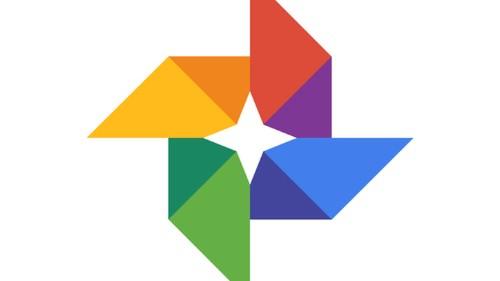 Cómo ocultar a ciertas personas en las búsquedas de Google Fotos en Android
