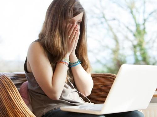 Prime Day: Cómo evitar ser víctima de los hackers y su estafa phishing
