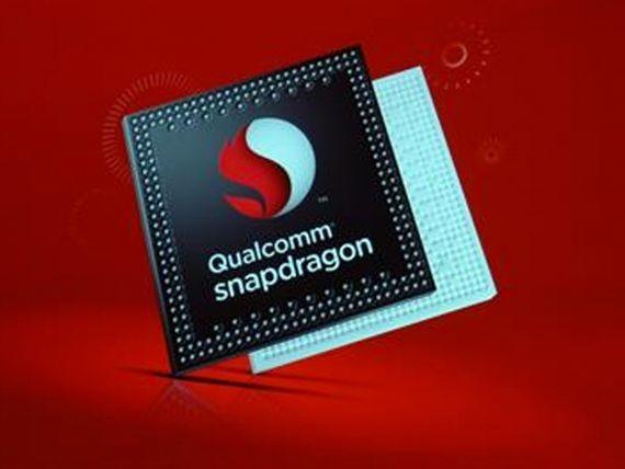Qualcomm anuncia nueva tecnología gráfica para chips Snapdragon 820