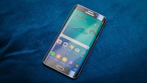 La guía completa al Samsung Galaxy S6 Edge+