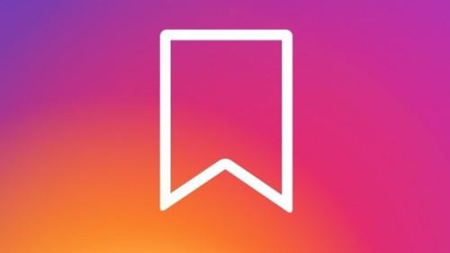 Instagram: Cómo guardar pubicaciones