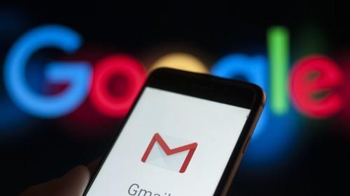 Gmail te permitirá programar emails para enviar más tarde