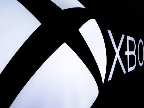 Contratistas de Microsoft escuchan grabaciones de voz de la Xbox: reporte