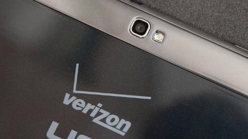 Cinco tabletas ideales para servicio celular LTE
