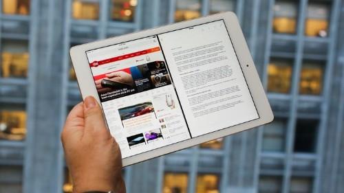 Cómo conseguir un plan de datos gratuito para tu tableta