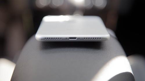 El iPhone 8 se lanzará en septiembre y saldrá a la venta en octubre: reporte