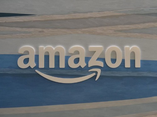 Amazon vende miles de productos prohibidos: reporte