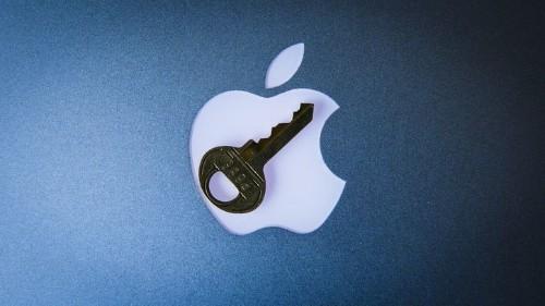 Apple pide a empleados no filtrar información… en un documento filtrado